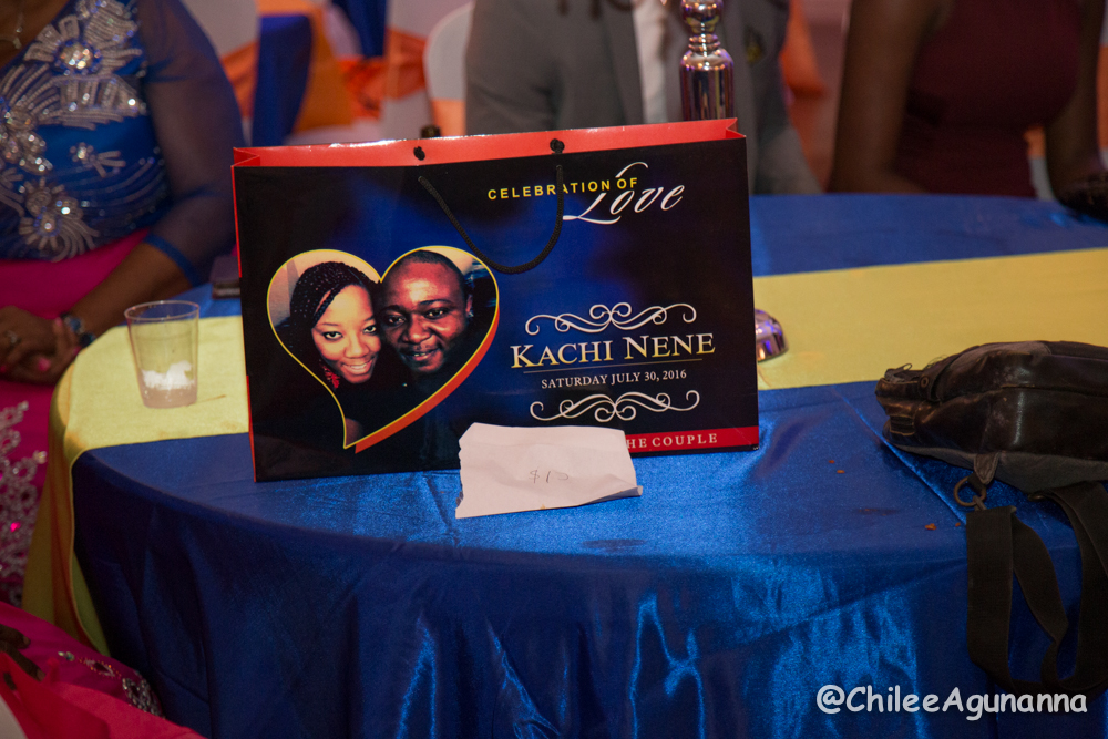 #KachiNene2016 by Chilee Agunanna-618