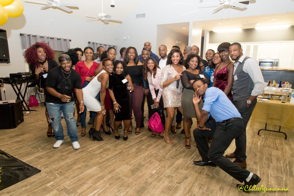 DTC Houston Mixer-102