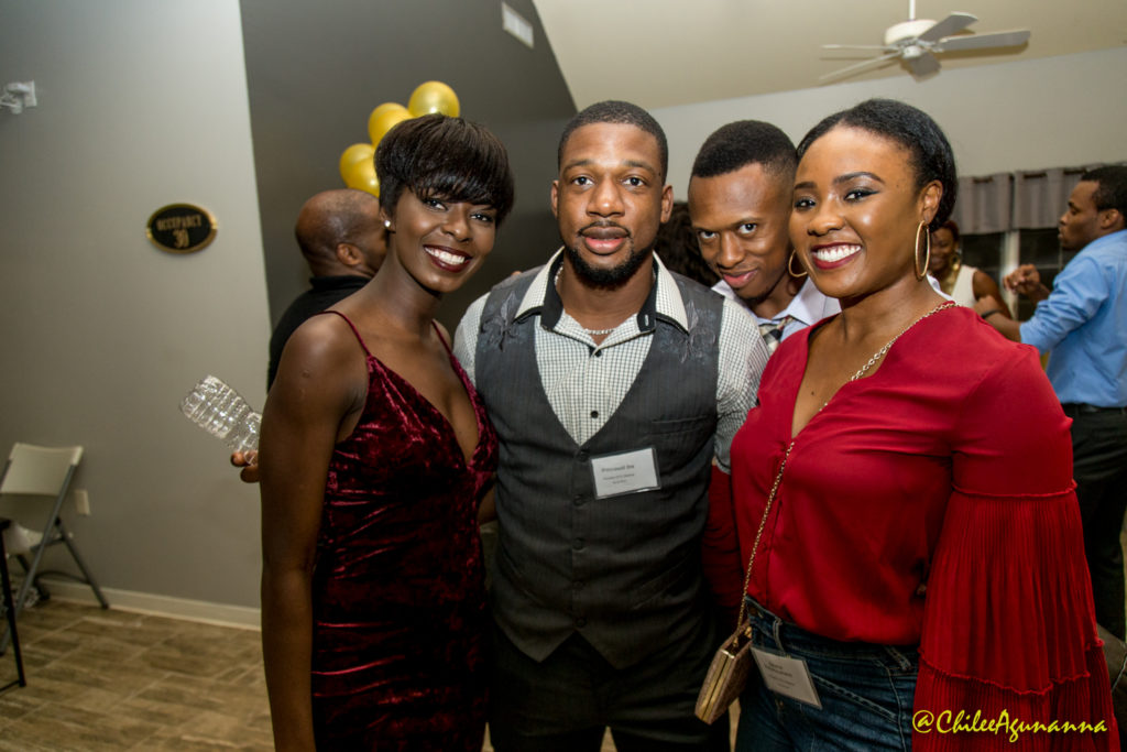 DTC Houston Mixer-112