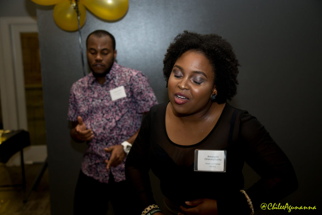 DTC Houston Mixer-123