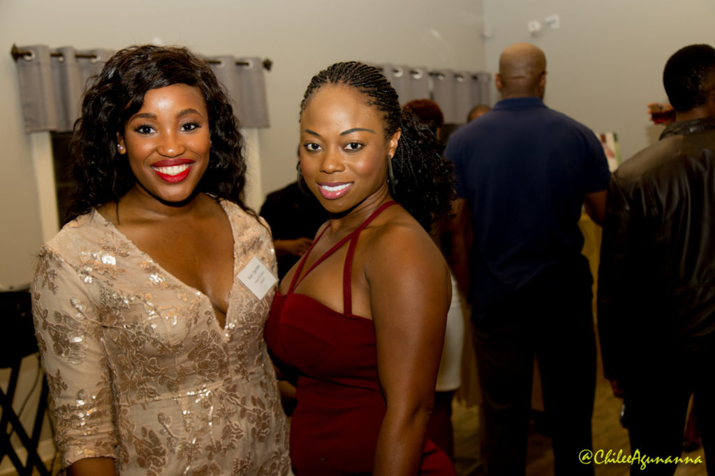 DTC Houston Mixer-23