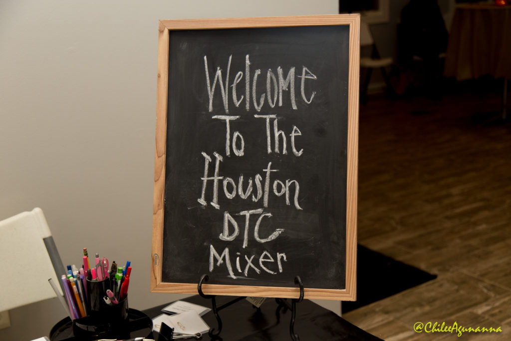 DTC Houston Mixer-3