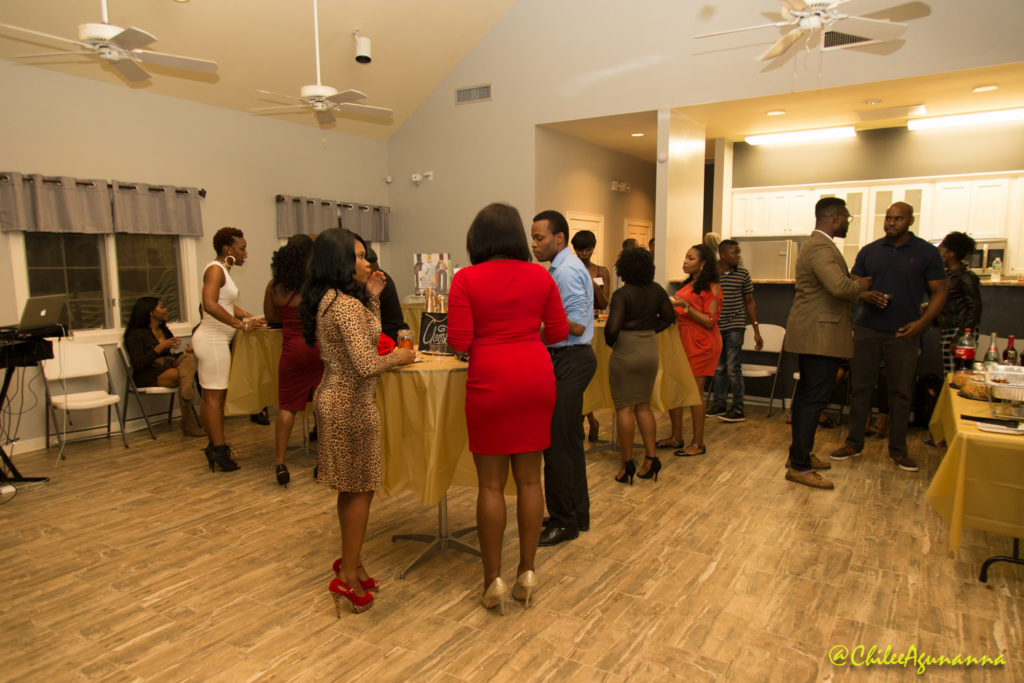 DTC Houston Mixer-32