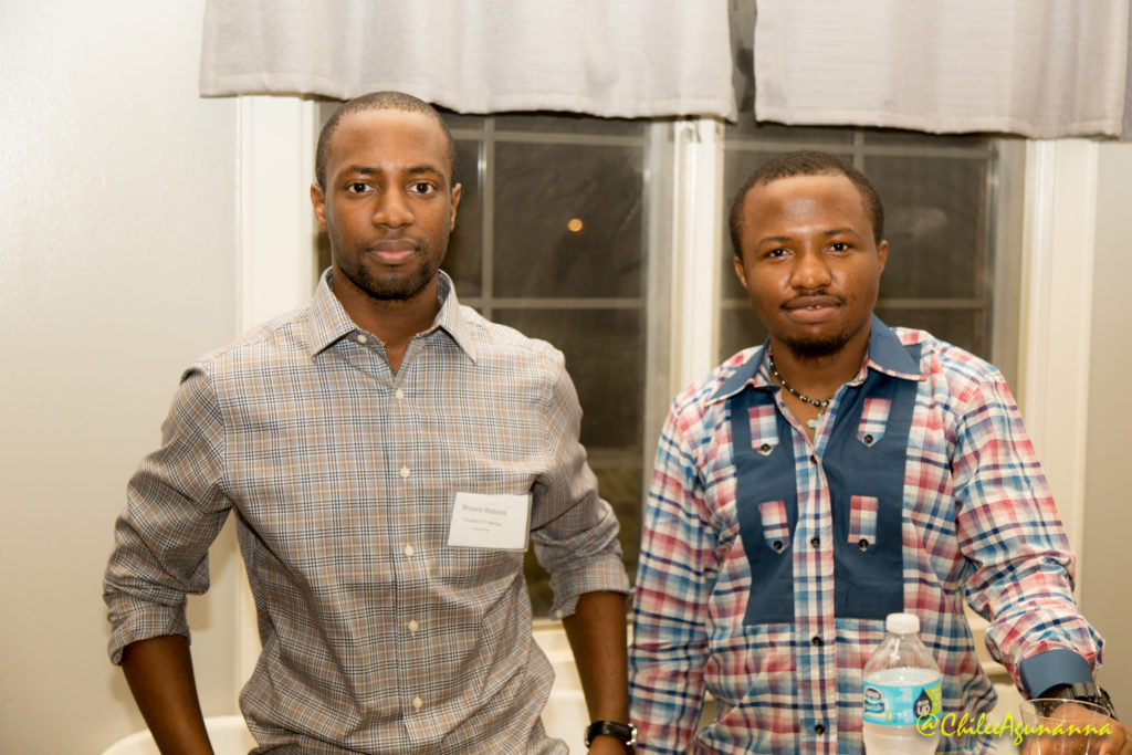 DTC Houston Mixer-41