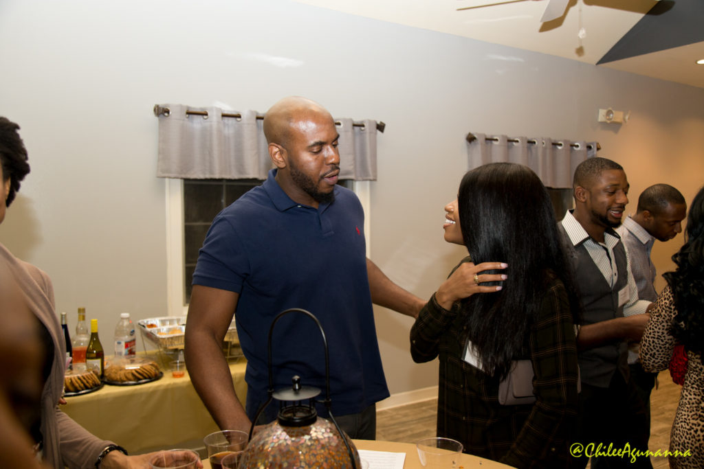 DTC Houston Mixer-50