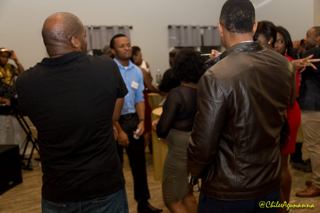 DTC Houston Mixer-69