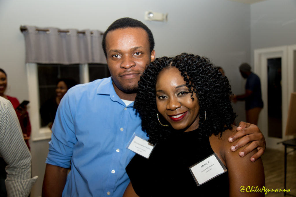 DTC Houston Mixer-77