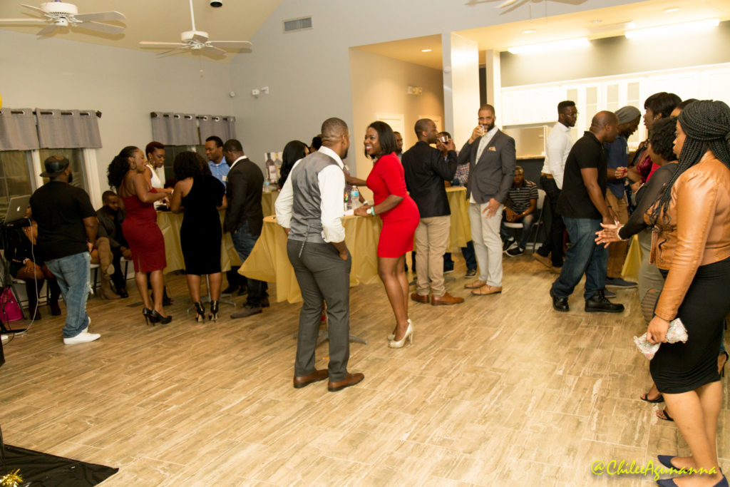 DTC Houston Mixer-89