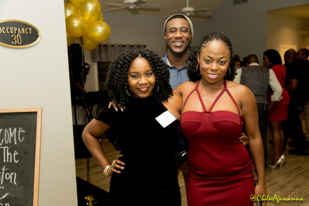 DTC Houston Mixer-91