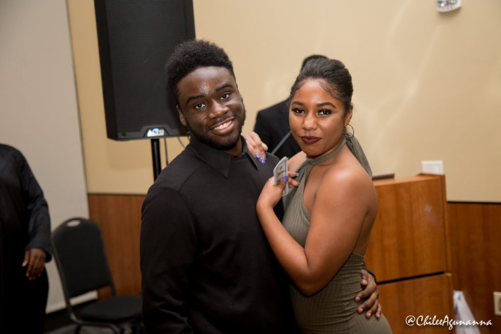 ASA-TSU Date Auction 2017-95